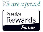 Prestige Partner Discount