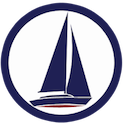 Sooke Sailing Co-op Logo